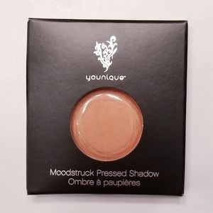NEW! Younique Moodstruck Pressed Shadow